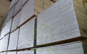 madera para construccion precios