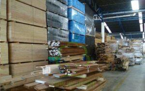 precios de madera para construccion